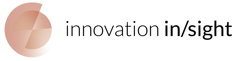 Innovation In/sight